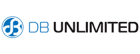 DB Unlimited Logo